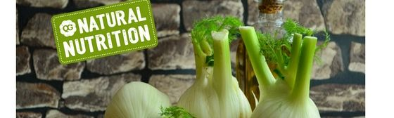 FYI - Fennel